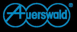 Auerswald TK-Anlagen