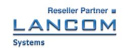 LANCOM Reseller